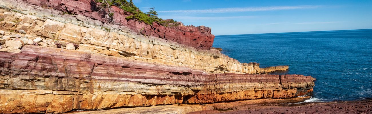Kings Cove, Newfoundland